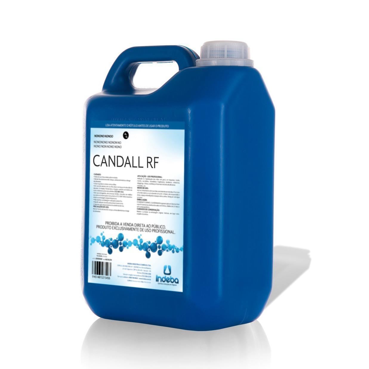 Candall RF