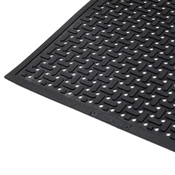 Tapete industrial Kitchen-Mat