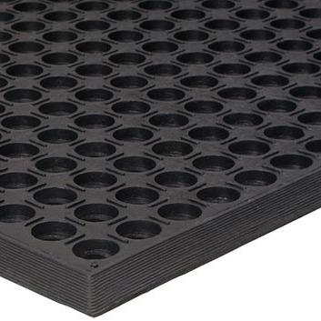 Tapete industrial Work-mat
