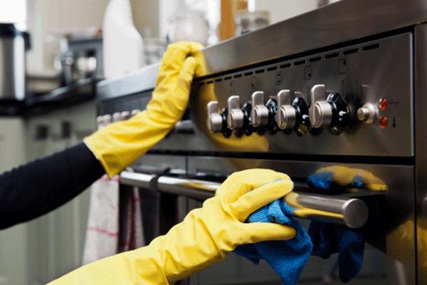 Contaminação de alimentos na sua cozinha industrial, como evitar?
