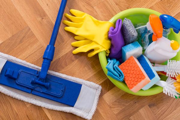 5 dicas para ampliar a vida útil do tratamento de pisos da sua empresa